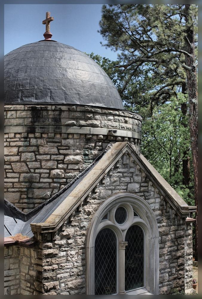 St Elizabeth Of Hungary Catholic Church Eureka Springs